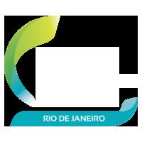 Colégio Notarial – Seção Rio de Janeiro (CNB/RJ)