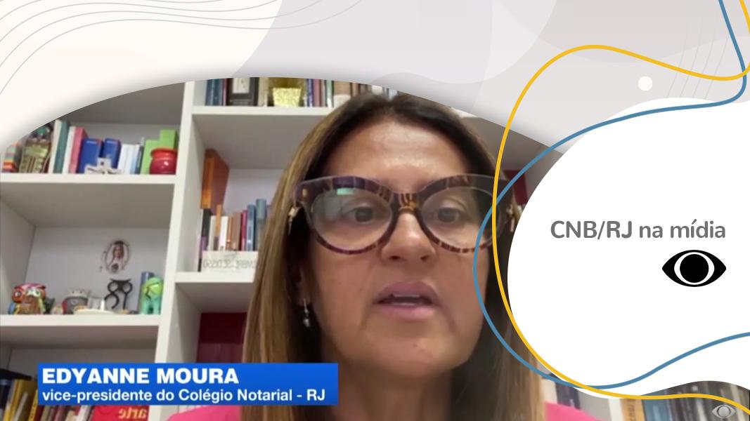 Clipping – Band – Jornal Do Rio – Número De Divórcios Cresce Durante A Pandemia